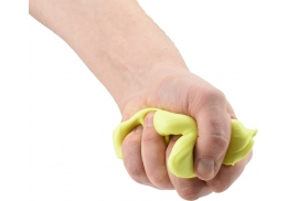 Hand- & Fingertrainer