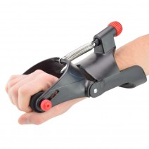 Arm- & Unterarmtraining