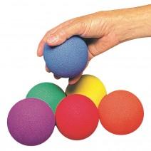 Ballspiele / Werfen & Fangen