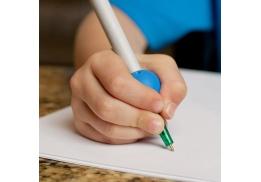 Schreibhilfen