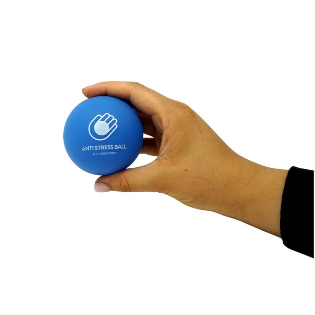 anti stress ball 1 st 2 49. Black Bedroom Furniture Sets. Home Design Ideas